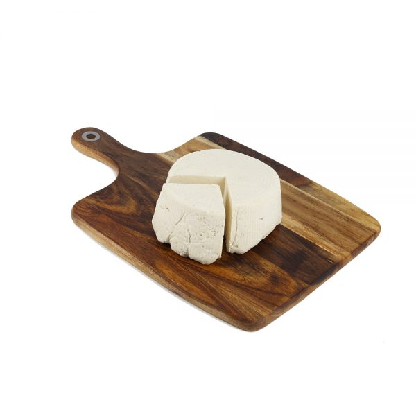 camembert nut cheese